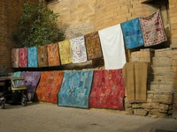 010 Shopping - Tappeti patchwork in mostra.jpg
